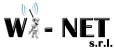 Wi-Net S.r.L.